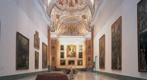 turismo de museos